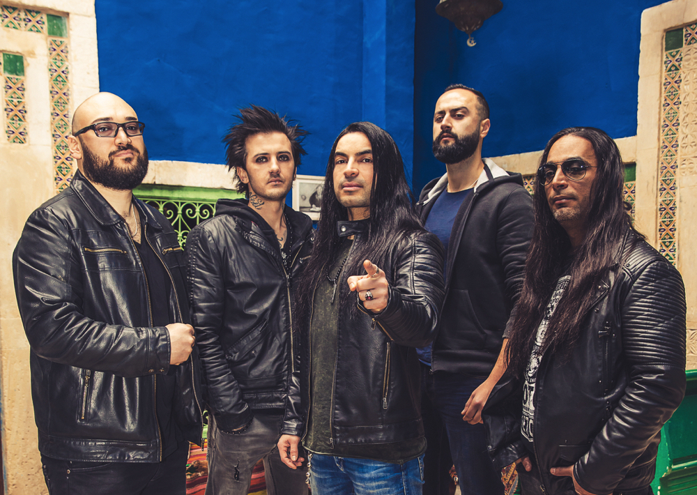 MYRATH–Shehili–2019-1317-Photocredit-Nidhal-Marzouk-cropped-px1000