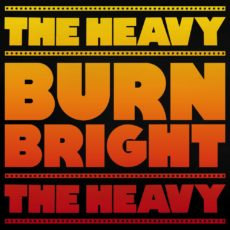 The-Heavy-Burn-Bright-px1000