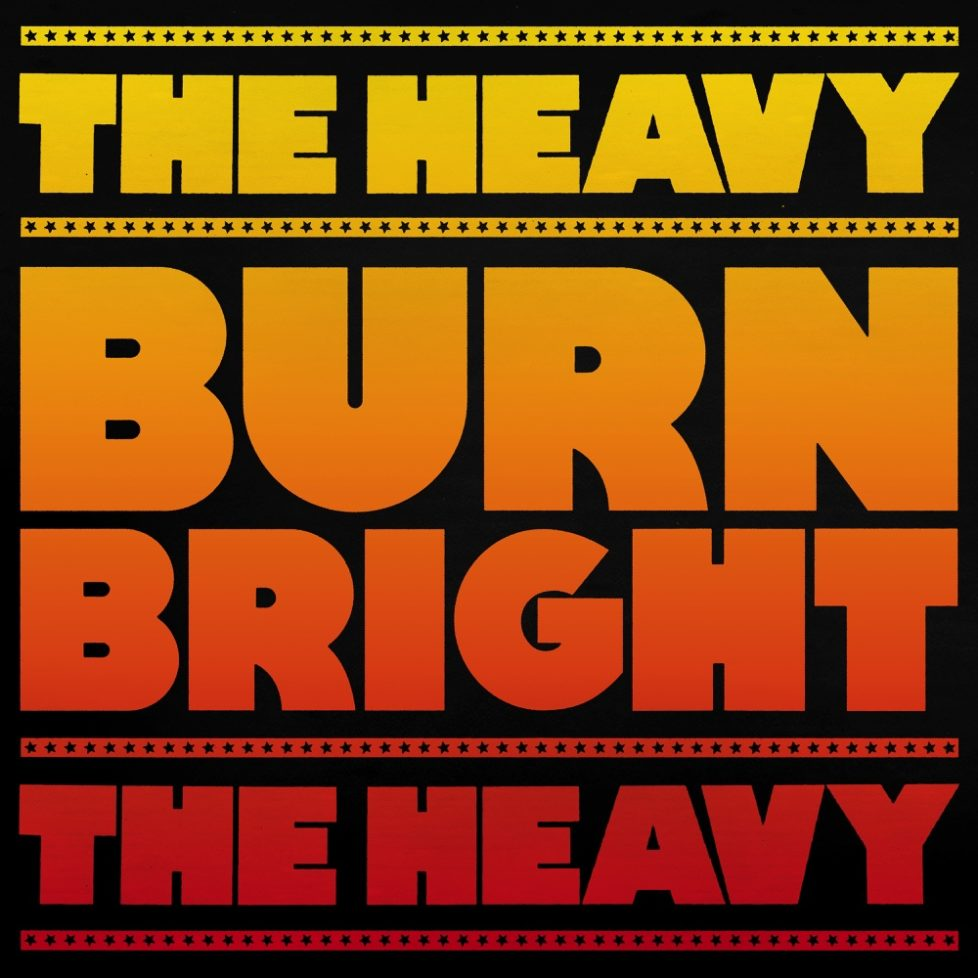The-Heavy-Burn-Bright-px1000