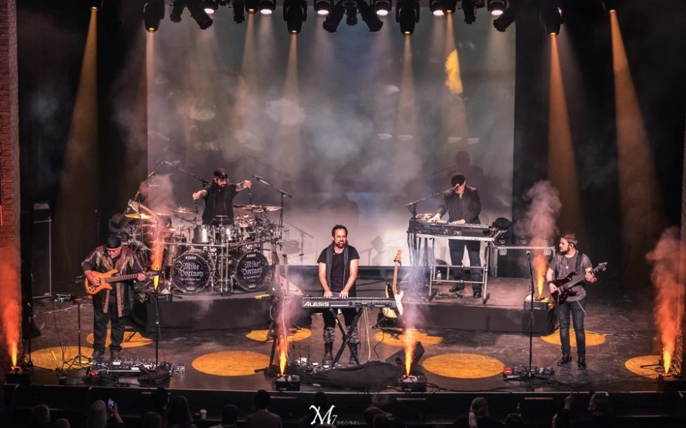 The-Neal-Morse-Band-Live-2019-Photocredit-François-Morisset-px1000