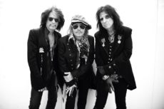 Hollywood-Vampires-Rise-press-pictures-1-Photocredit-Ross-Halfin-px1000