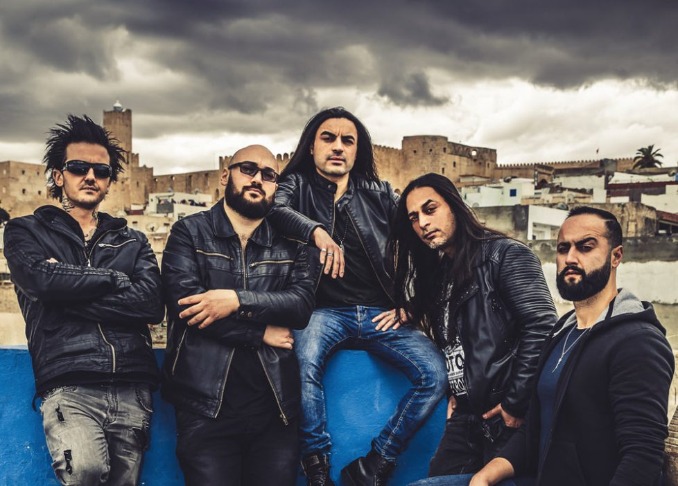 MYRATH–Shehili–2019-1352-Photocredit-Nidhal-Marzouk-cropped-px1000