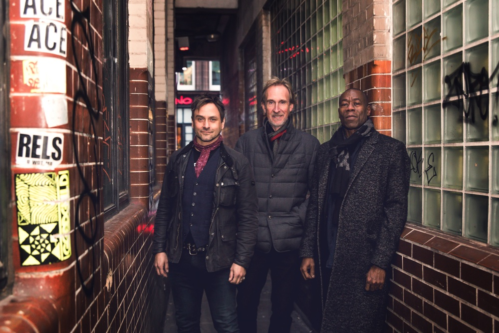 MikeAndTheMechanics-Press-Shots-2019-128-photocredit-Patrick-Balls-px1000