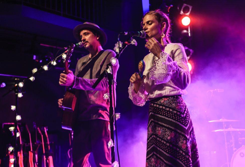 Mrs Greenbird-Live-1-Photocredit-Jens-Fricke-px1000