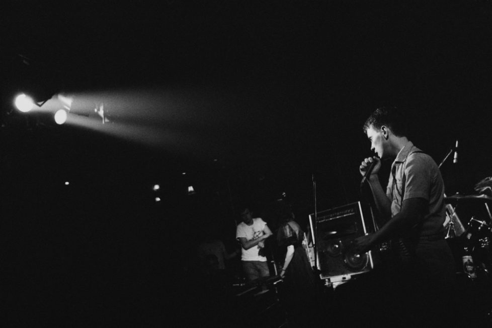 New-Order-Movement-Box-Photocredit-Rhino-Records-px1000