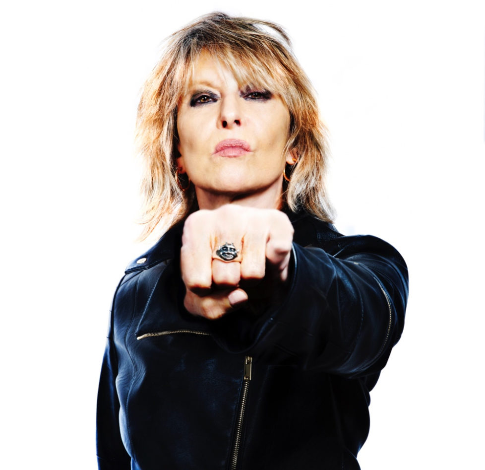Chrissie-Hynde-Master-Press-Feb-2019-Photocredit-Jill-Furmanovsky-cropped-1000px