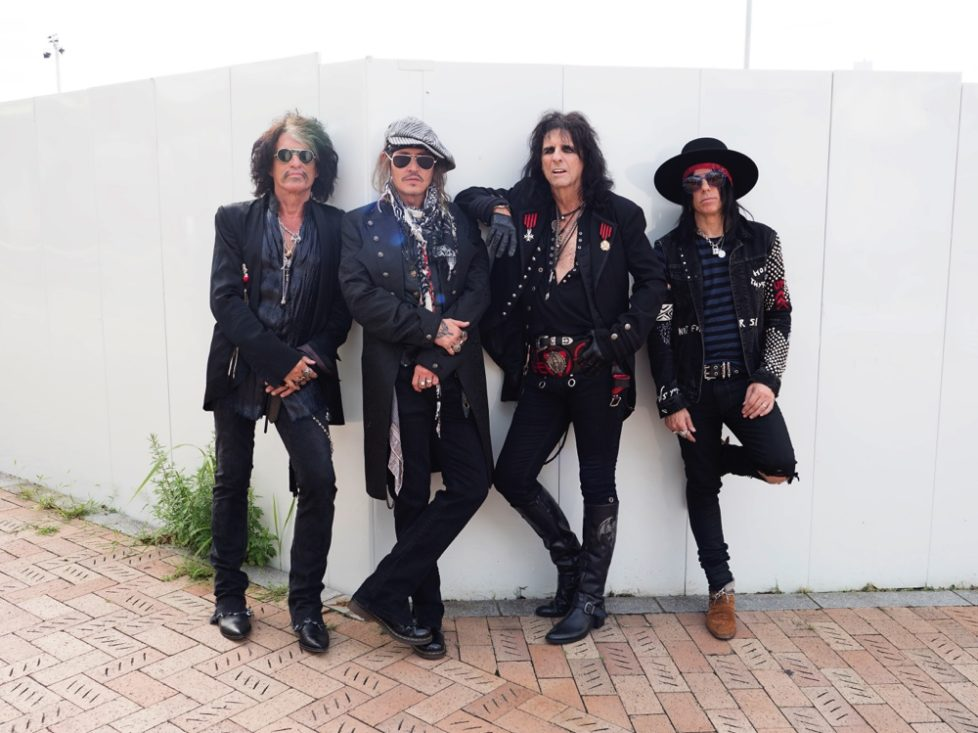 Hollywood-Vampires-Rise-press-pictures-4-Copyright-earMUSIC-Photocredit-Ross-Halfin-1000px