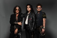 Hollywood Vampires_Rise_press pictures_copyright earMUSIC_credit Ross Halfin_colour 16-1000px