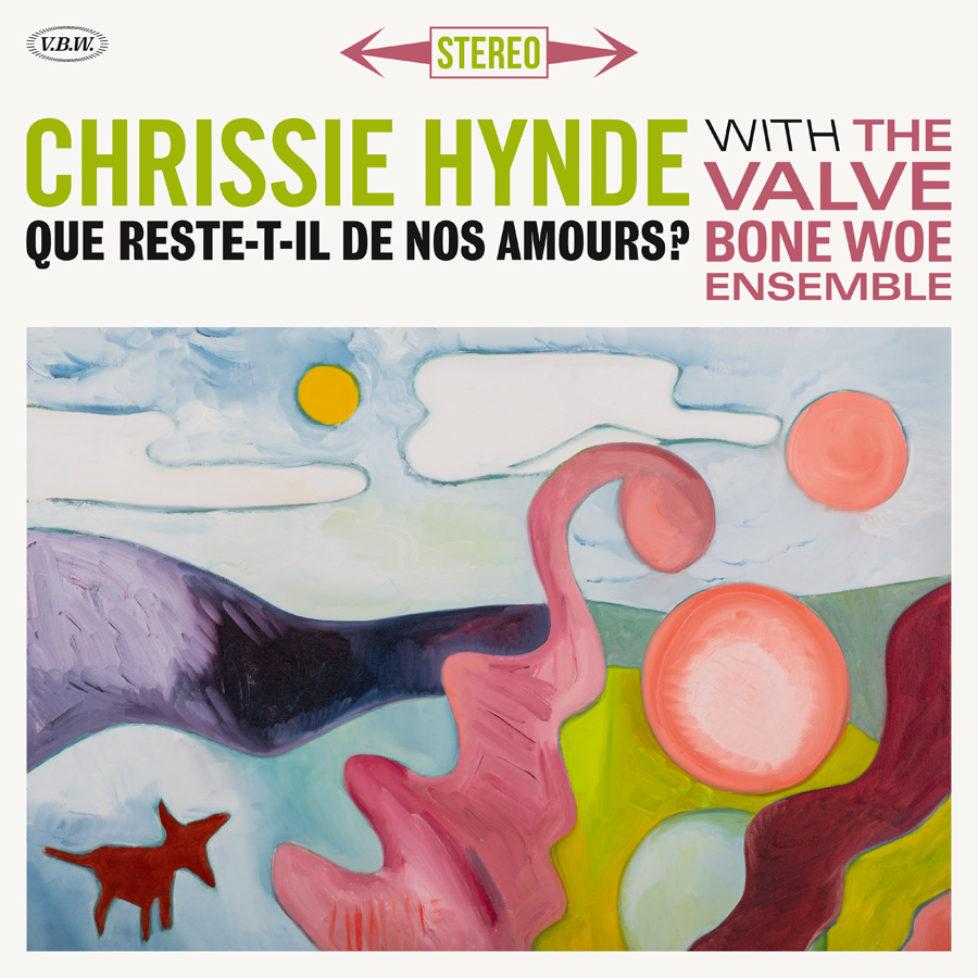 Chrissie-Hynde-Que- Reste-t-il-de-nos-amours- 900px