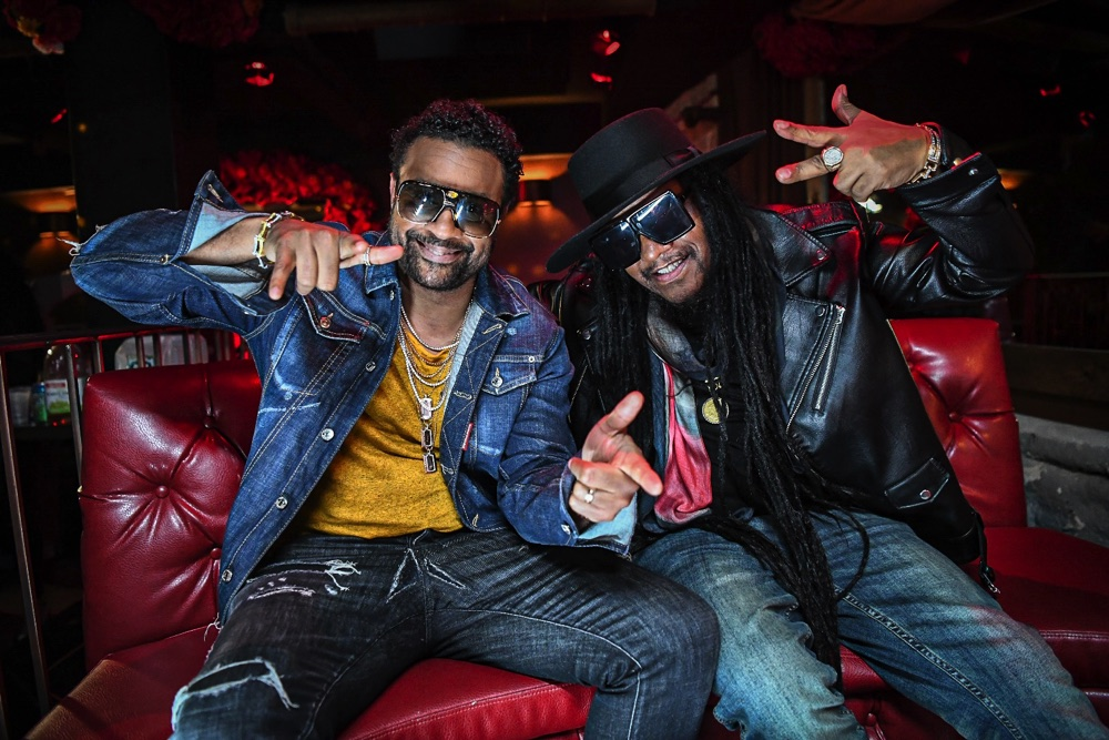 Shaggy-and-Maxi-video-shoot-2-Photocredit-lightmattersstudio-1000px