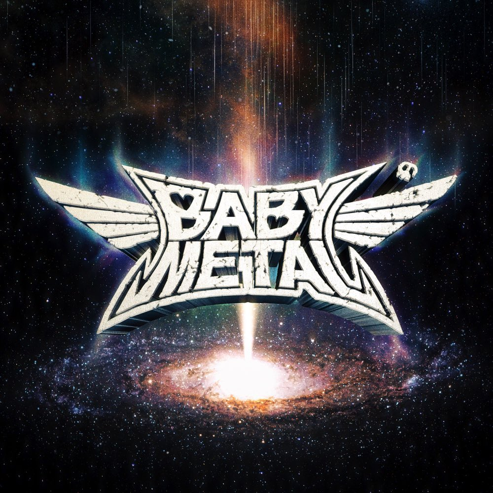 BABYMETAL-Metal-Galaxy-Cover-1000px