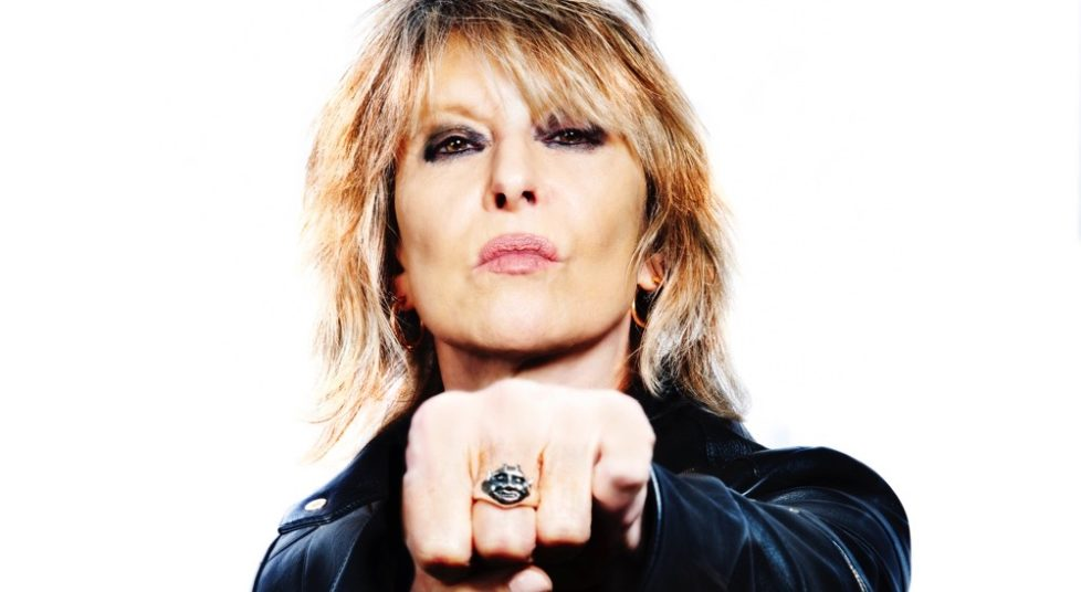 Chrissie-Hynde-Master-Press-Feb-2019-Photocredit-Jill-Furmanovsky-cropped-landscape-1000px