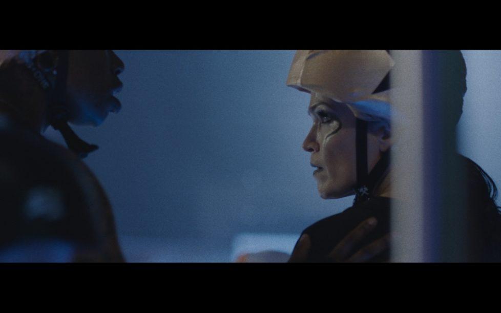 Tarja-Tears-In-Rain-Video-Screenshot-5-copyright-earMUSIC-1000px