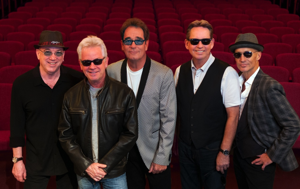 Huey-Lewis-And-The-News-559-hiRes-Photo-Credit-Deanne-Fitzmaurice-1000px