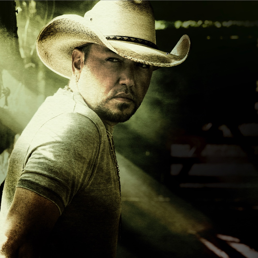 Jason-Aldean-9-artwork-picture-Photo-Credit-Joseph-Llanes-1000px
