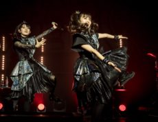 BABYMETAL-live-Su-Metal-Moametal-1616-Photo-Credit-Tina Korhonen-for-Babymetal-1000px