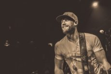 Chase-Rice-02338-Photo-Credit-Cody-Cannon-1000px