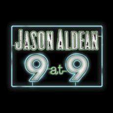 Jason-Alldean-9-at-9-1000px