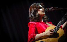 Katie-Melua-2019-2-Photo-Credit-Tetesh-Ka-1000px