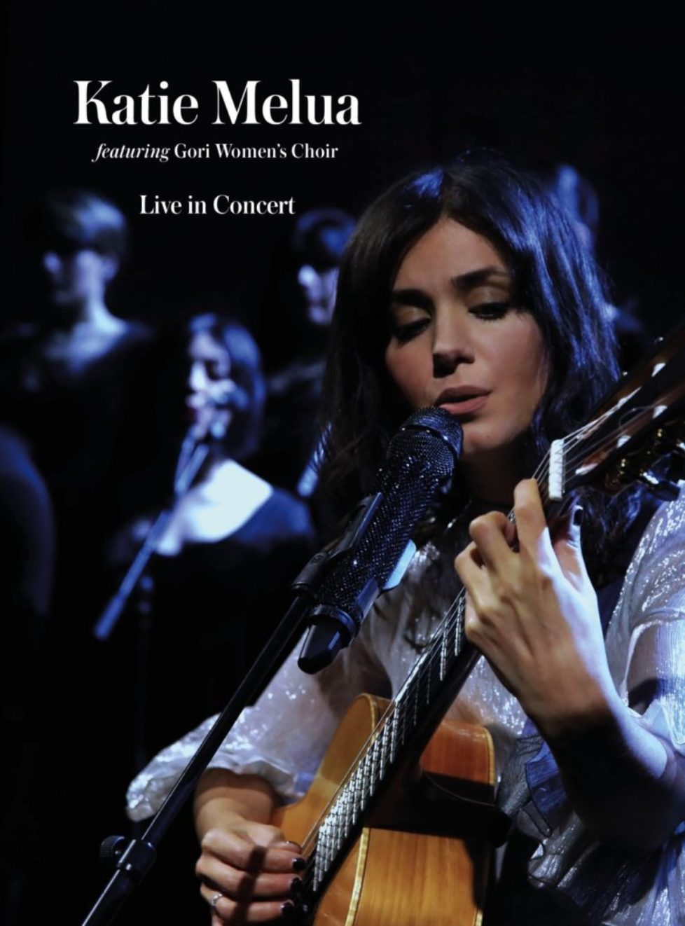 Katie-Melua-Live-In-Concert-Book-Artwork-1000px