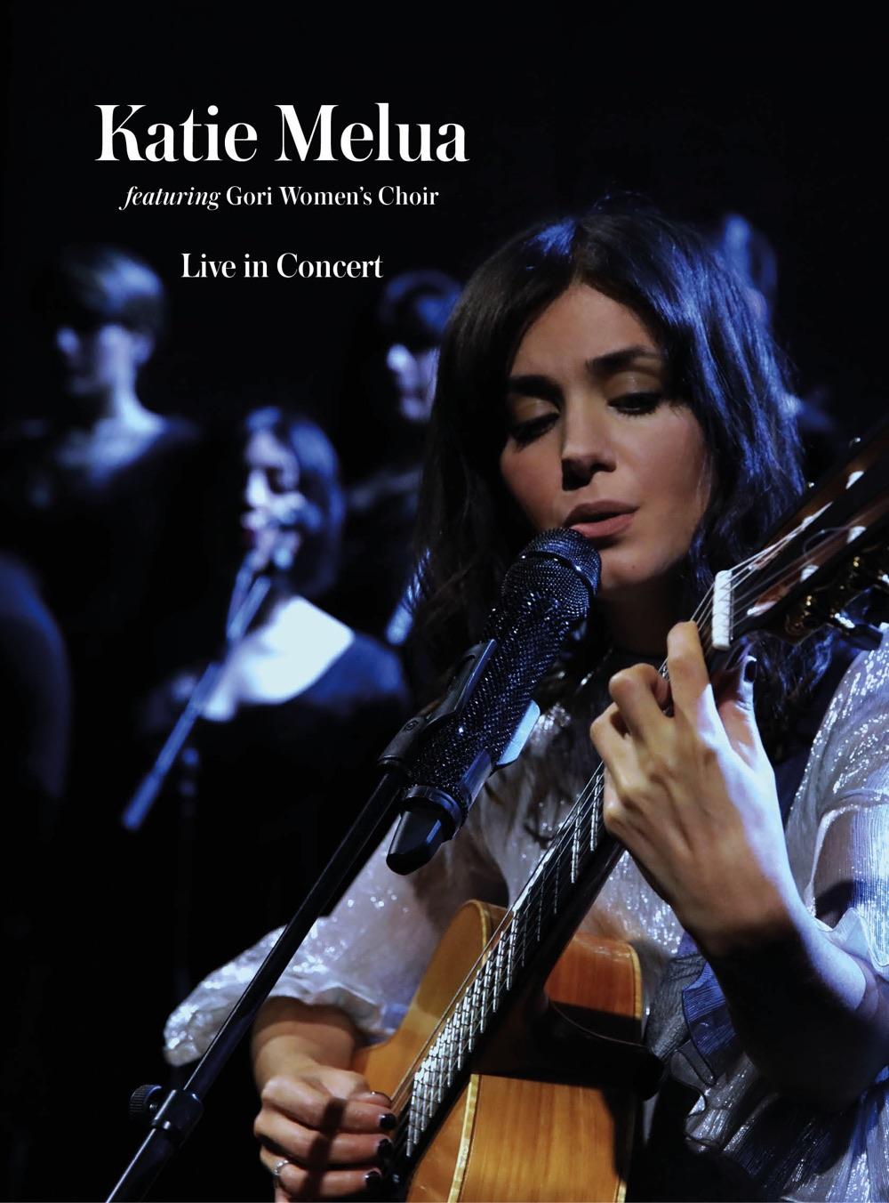 Katie-Melua-Live-In-Concert-Book-Artwork-1000px