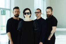 The-Cranberries-Photo-Credit-BMG-1000px