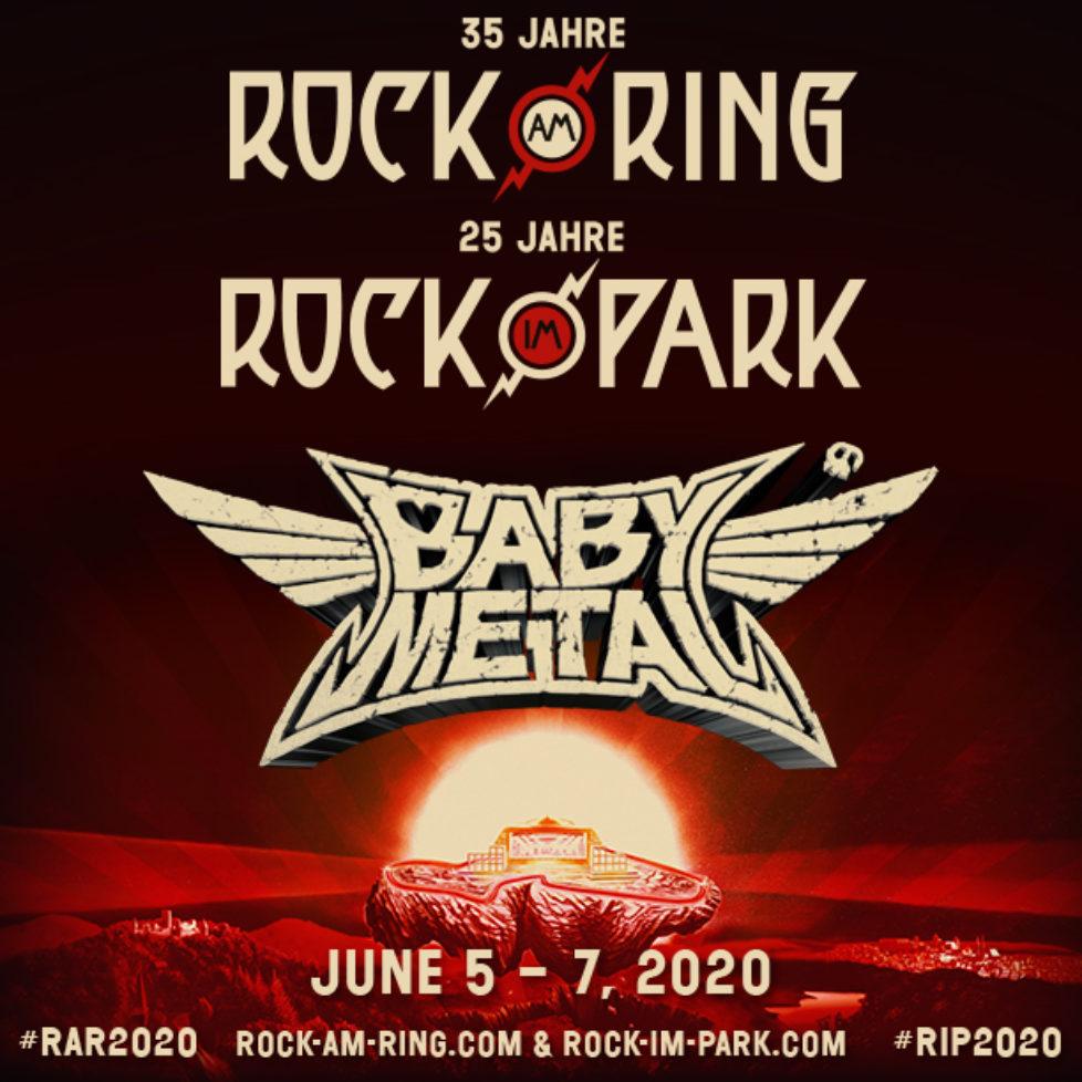 Babymetal-RAR-RIP