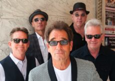 Huey-Lewis-And-The-News-336-Photo-Credit-Deanne-Fitzmaurice-1000px