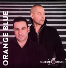 Orange-Blue-25-Jahre-Silvester-Berlin-1000px
