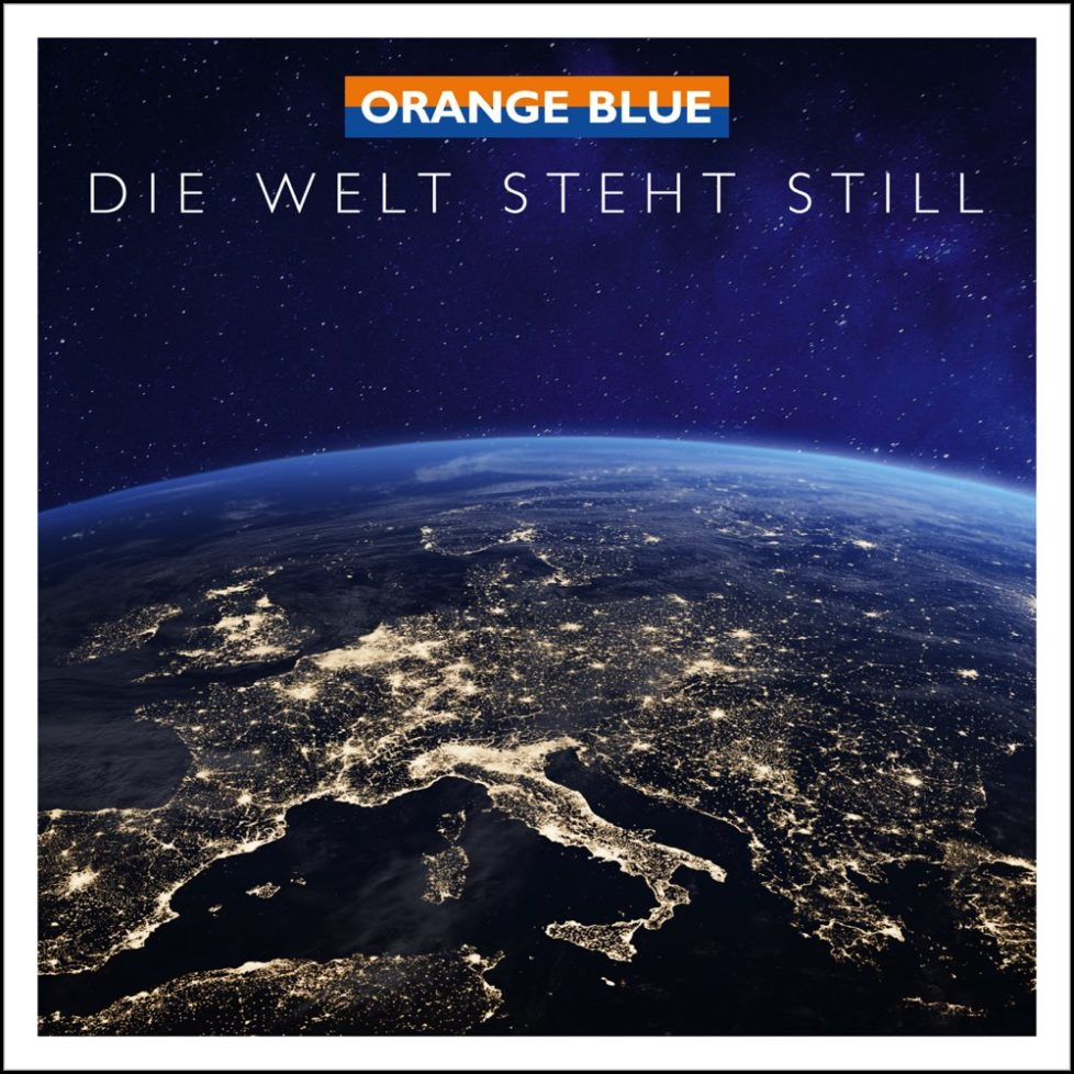 Orange-Blue-DieWeltStehtStill-Cover-Rand-1000px