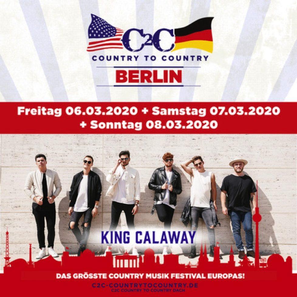 C2C-Kuenstlergrafik-King-Calaway-1000px
