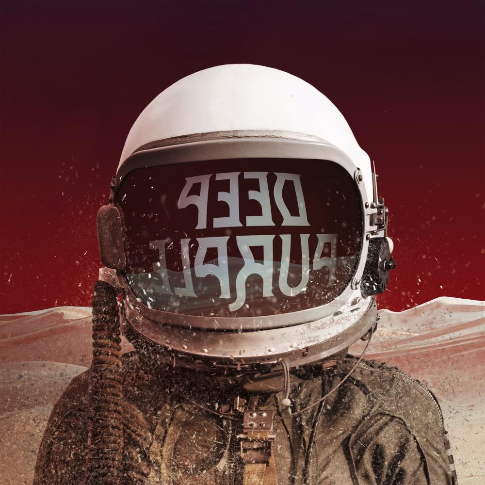 Deep-Purple-Throw-My-Bones-Single-Cove-1000px