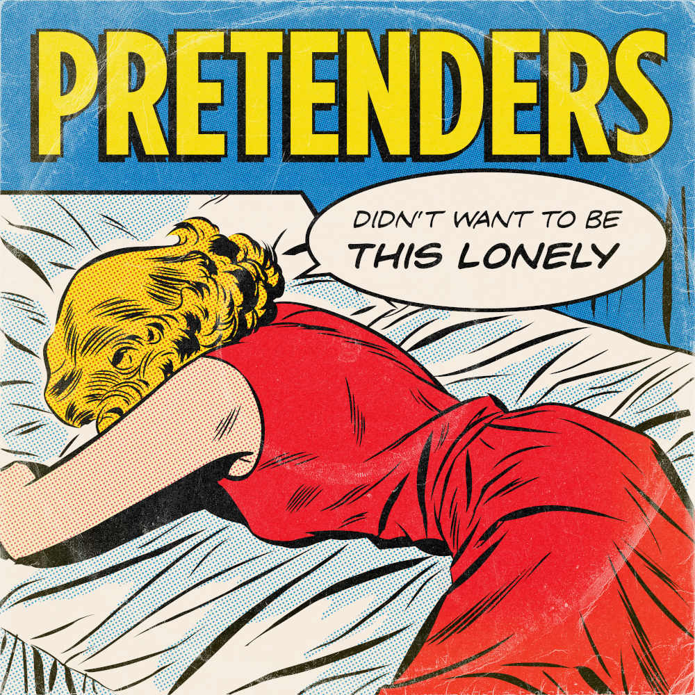 Pretenders-DWTBTL-Single-Artwork-1000px