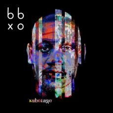 BBXO-Sabotage-Artwork-Single-1000px