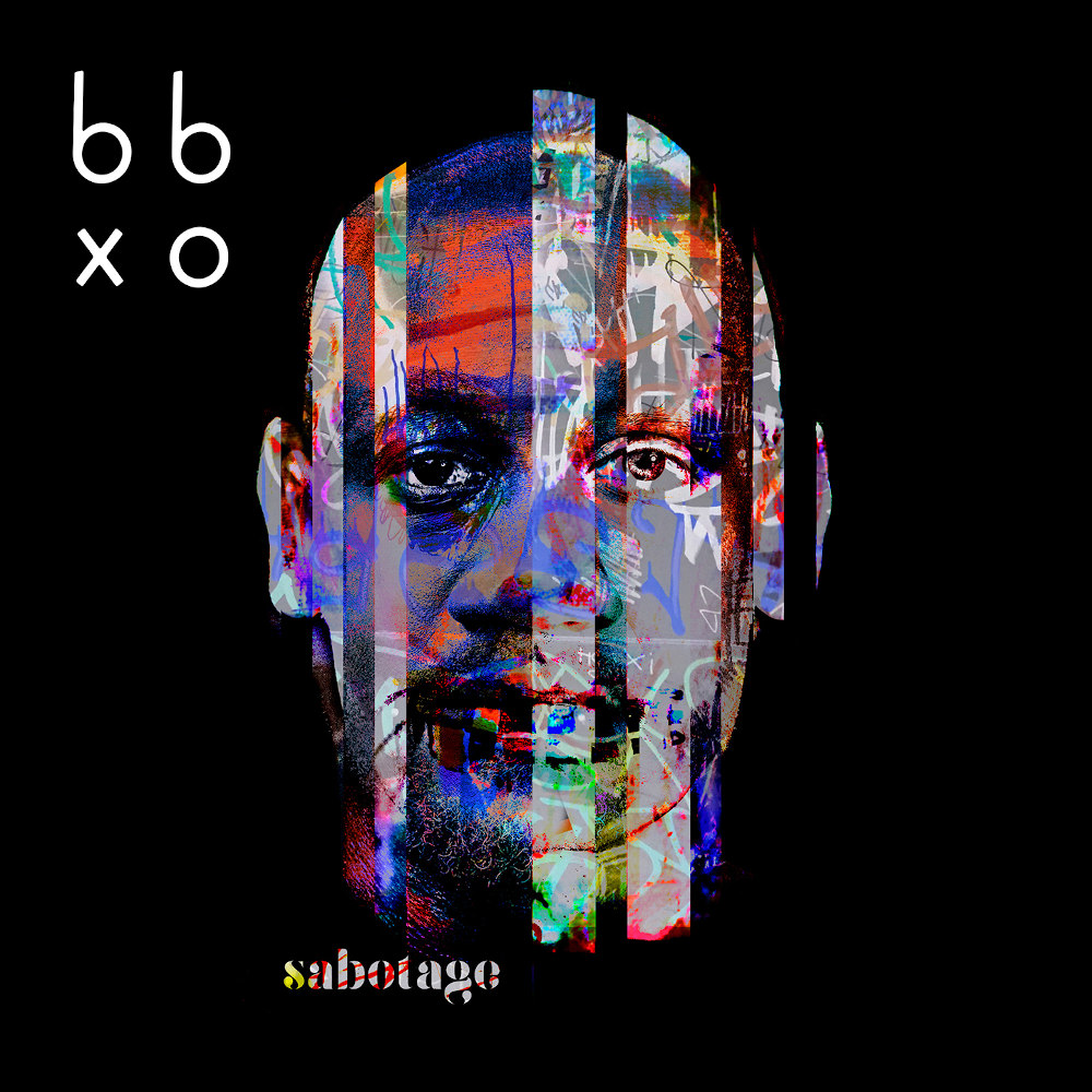 BBXO-Sabotage-Artwork-Single-1000px