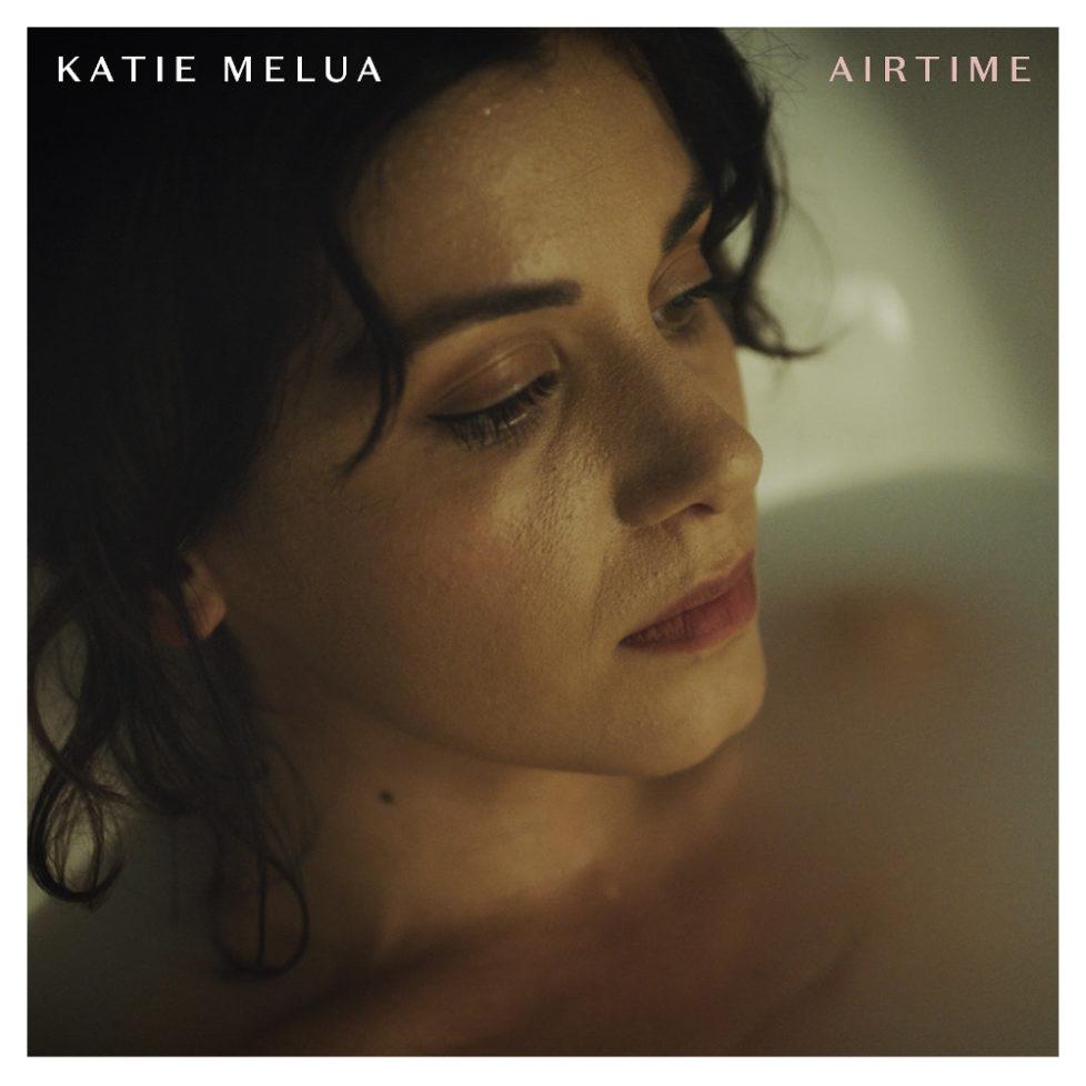 Kate-Melua-Airtime-Single-Artwork-1000px