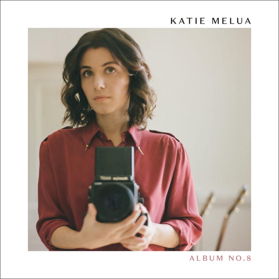 Katie-Melua-Album-No8-Album-Artwork-mit-Randlinie-1000px