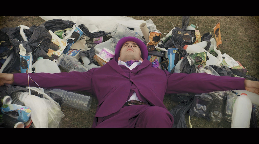Deep-Purple-NAA-Video-Screenshot-2-1000px