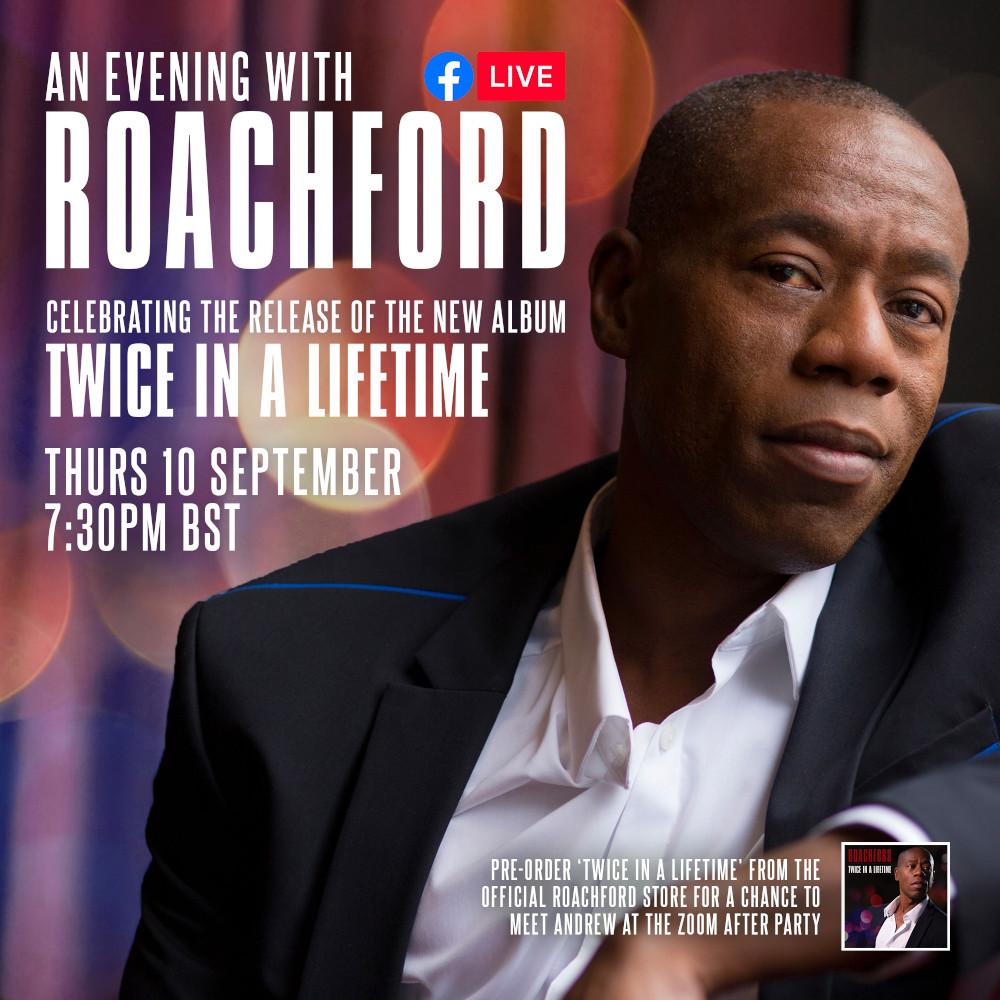 Roachford-FB-Live-1000px