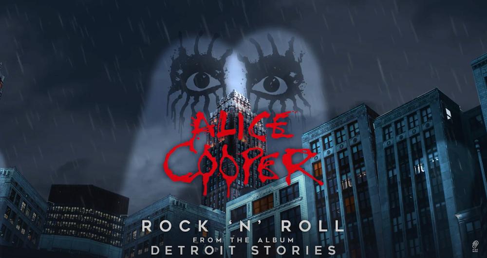 Alice-Cooper-Screenshot-RNR-Visualizer-1000px