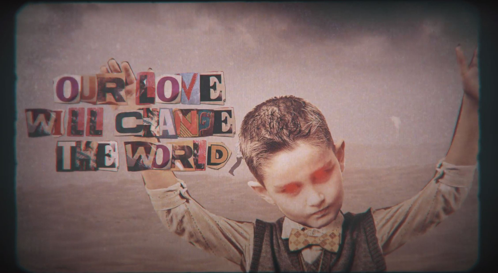 Alice Cooper_Our Love Will Change The World_Lyric Video Screenshot_2-1000px