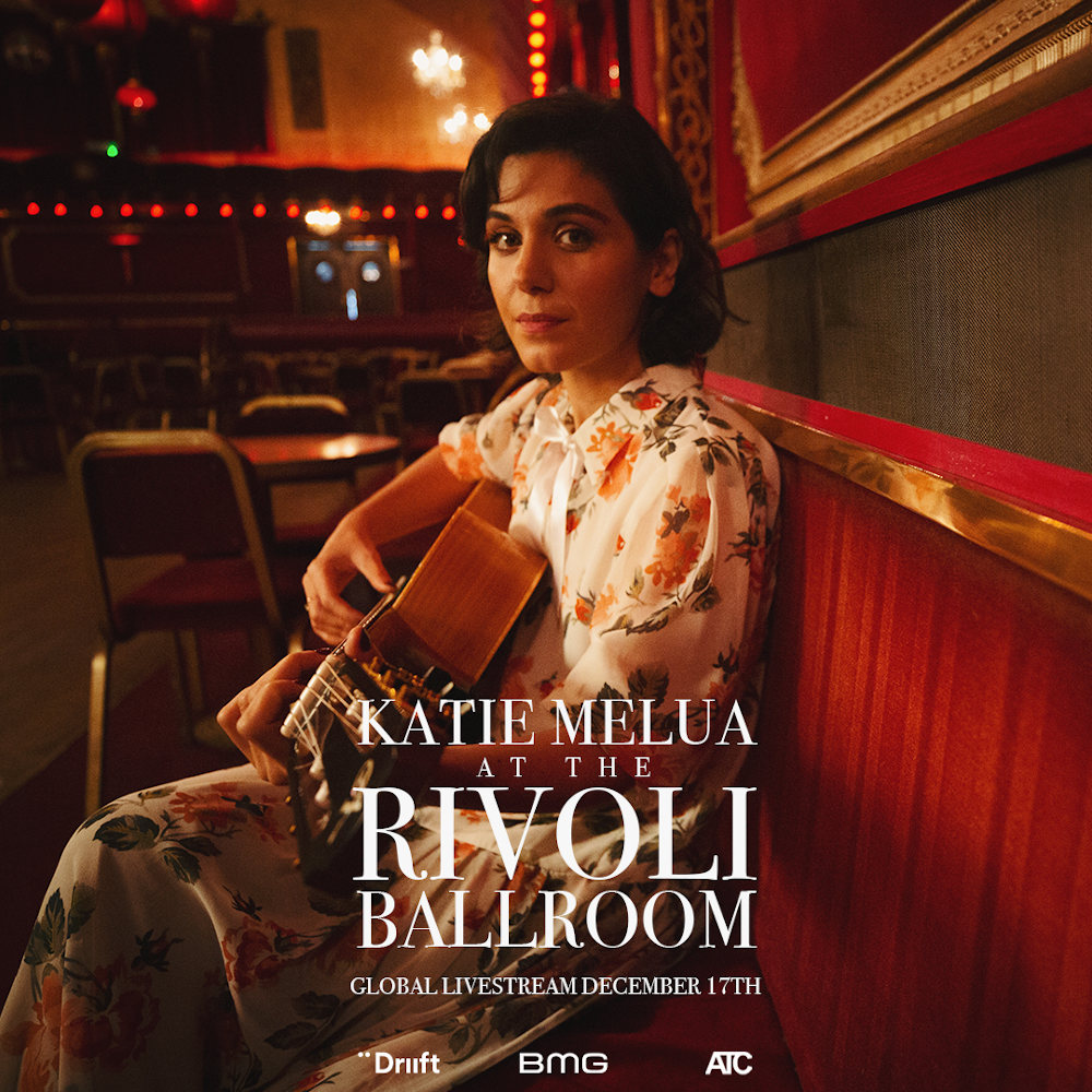 Katie-Melua-Riviolo-newDate-Photo-Credit-Charlie-Lightning-1000px