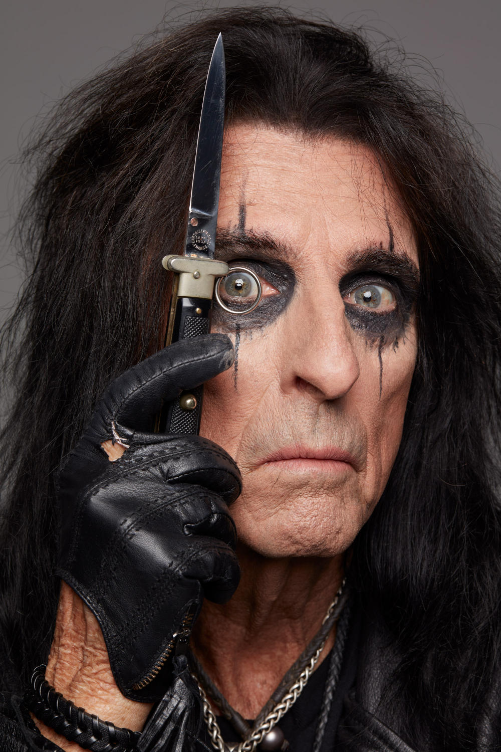 Alice Cooper_Detroit Stories_press picture_copyright earMUSIC_credit Jenny Risher_2_1000px