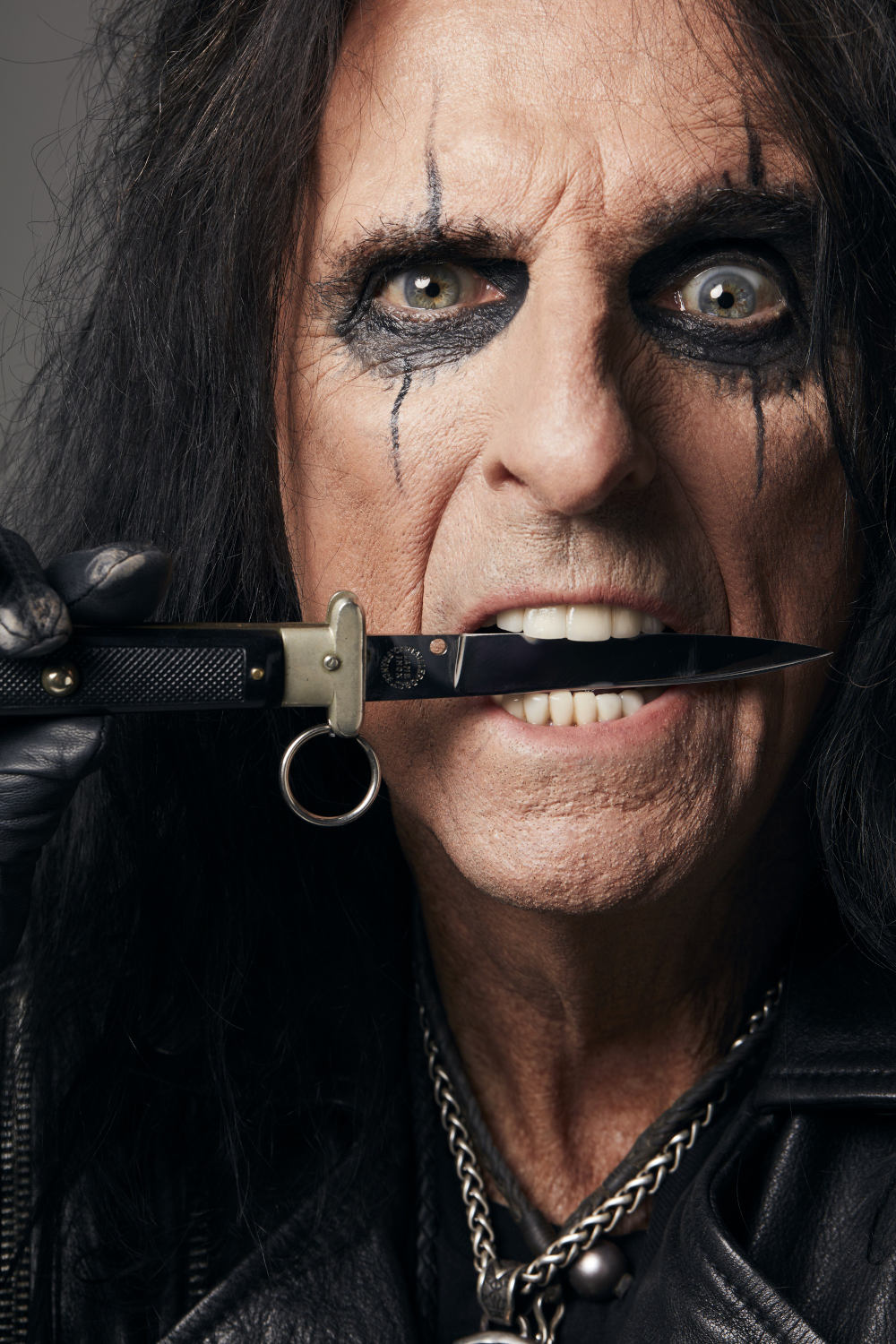 Alice Cooper_Detroit Stories_press picture_copyright earMUSIC_credit Jenny Risher_9_1000px