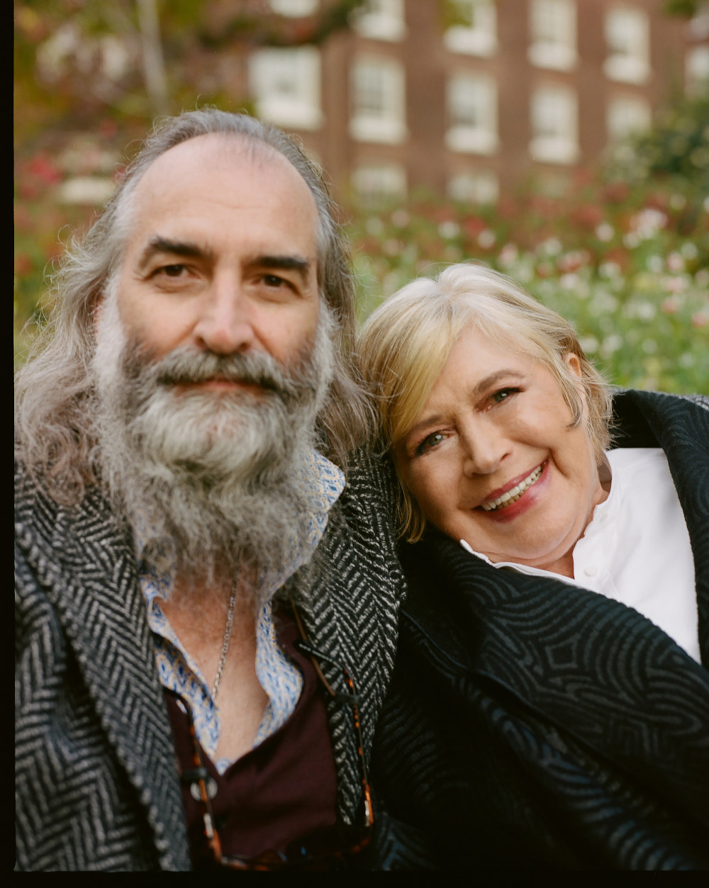Marianne-Faithfull-and-Warren-Ellis-2-Photocredit-Rosie-Matheson-1000px