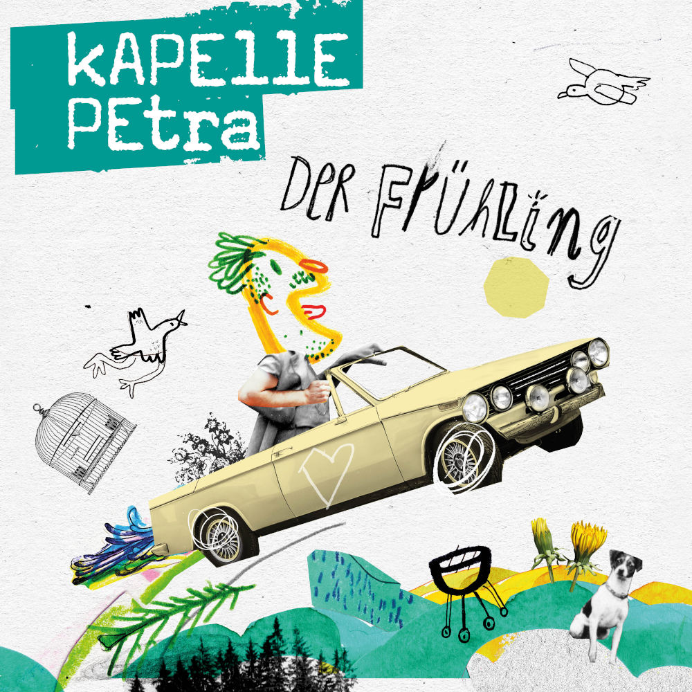 KAPELLE_PETRA_Artwork_Cover_EP_DVJ_Der_Fruehling_1000px