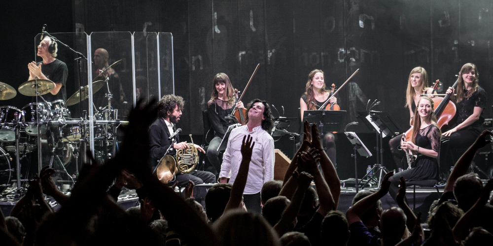 Marillion_in_Cardiff_Photocredit_Anne_Marie_Forker_6_1000px