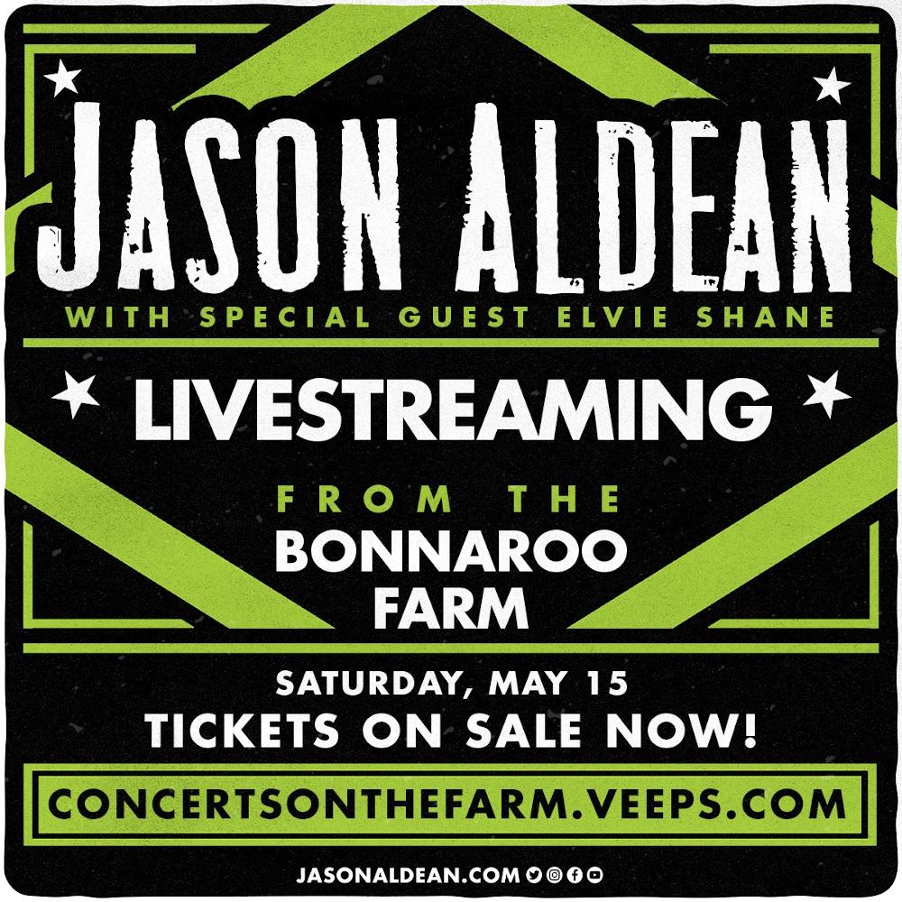 JASON-ALDEAN-Bonnaroo-Shows-Flyer-1000px