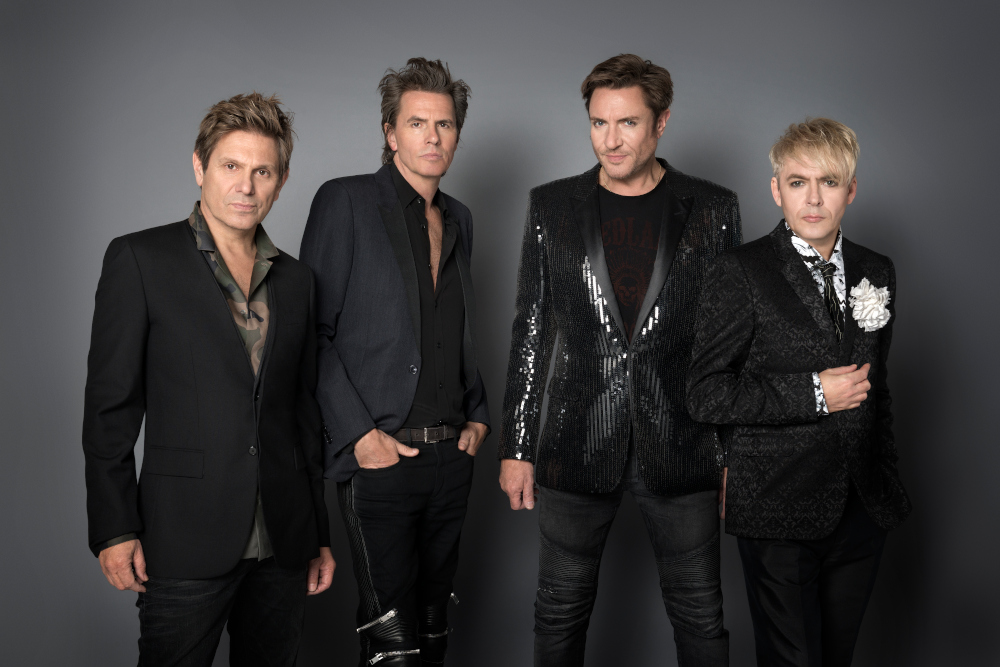 Duran_Duran_approved_shot_1_photocredit_Stephanie_Pistel_1000px