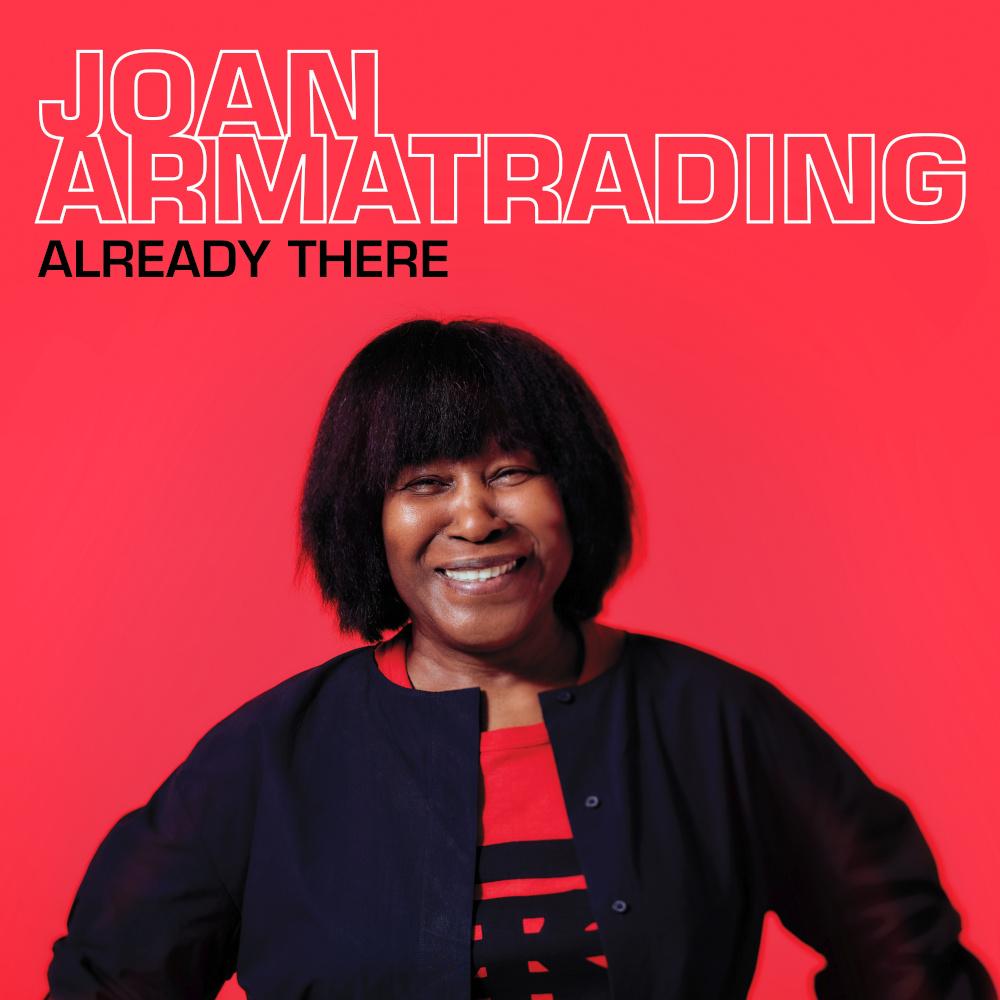Joan-Armatrading-Single-Artwork-Already-There-1000px